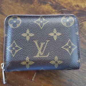🔥 Louis Vuitton wallet 🔥